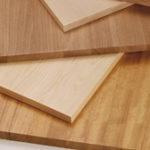 Что такое мебельный щит и где он применяется?