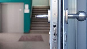 Какие двери самые надежные?
