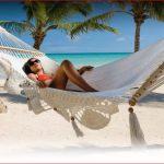 Сколько стоит отдых в Доминикане?