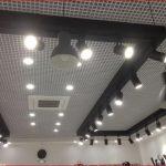 Светодиодные лампы для освещения