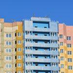 Утепление наружных стен панельного дома главные плюсы