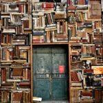 Как лакировать дверь — лучшие варианты